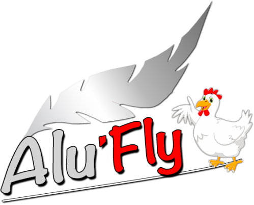 Alufly