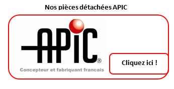 Apic net
