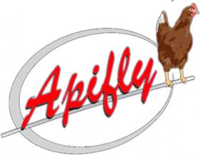 Apifly