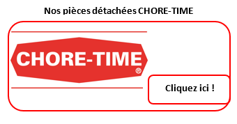 Chore time net