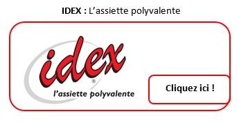 Idex 1