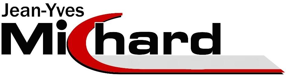 Jean yves michard logo 1