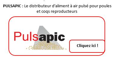 Pulsapic
