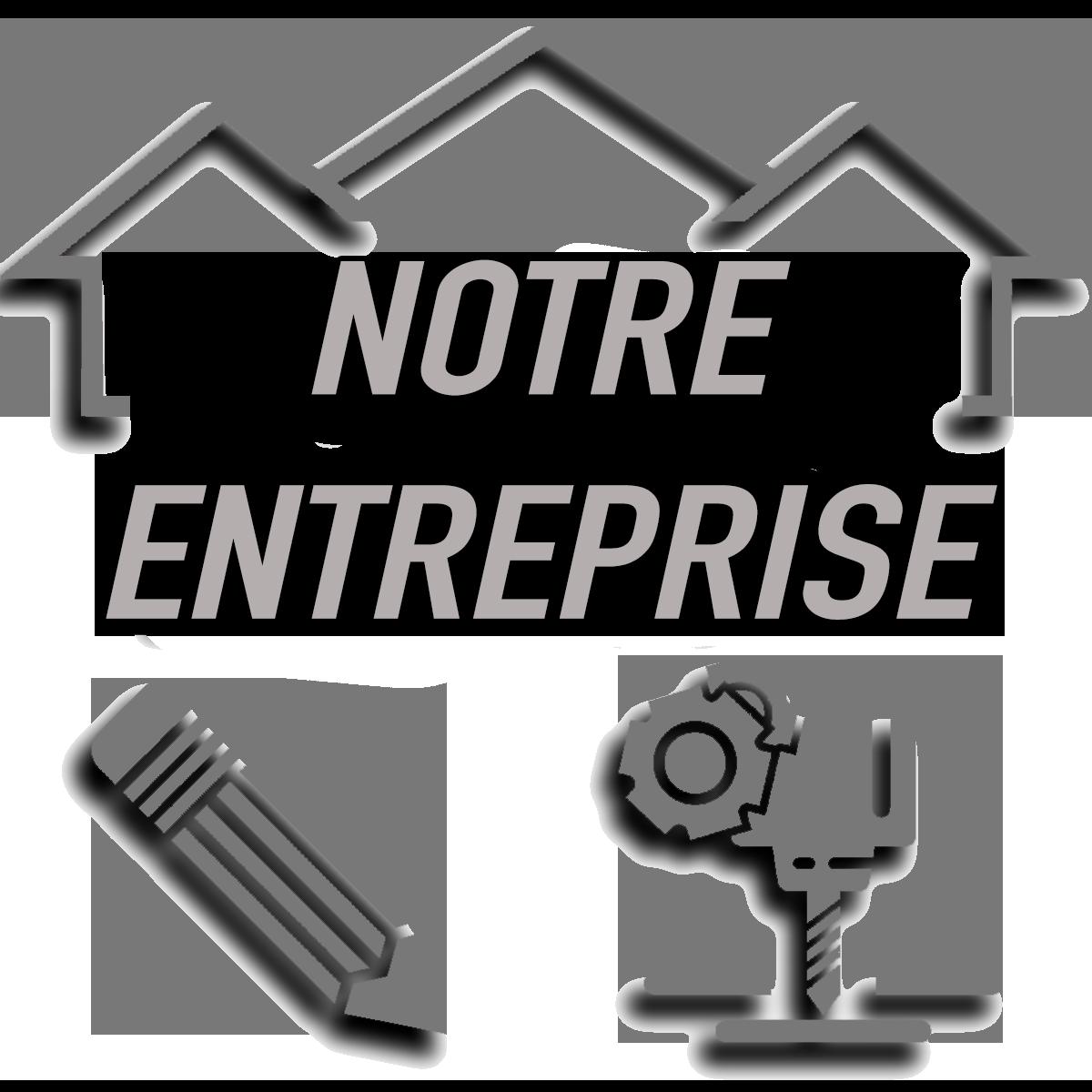 Logo site entreprise 2